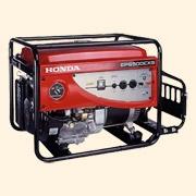 генератор «honda ep 6500 cxs»