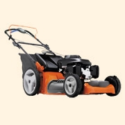 Газонокосилка бензиновая Husqvarna Royal 53 SV ( 9614101-93 )