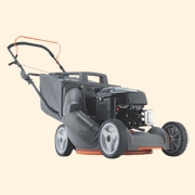Газонокосилка бензиновая Husqvarna Royal 145 ( 9613100-21 )