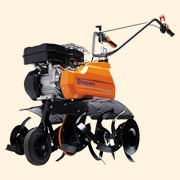 Культиватор Husqvarna Pneumatic T560RS ( 9658965-01 )