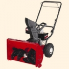 Снегоуборщик MTD Yard Machines 3 CAD (31A-3CAD700)