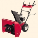 Снегоуборщик MTD Yard Machines 6 BEE (31AS6BEE700)